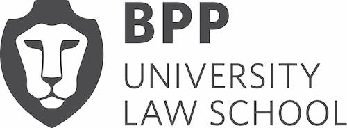 BPP University Law School