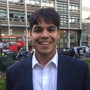 Saheer Aziz